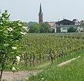 Kirche Ruppertsberg - panoramio.jpg