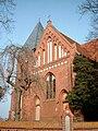 Kirche Serrahn Kuchelmiß.jpg