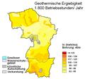 Kirchlengern geothermische Karte.png