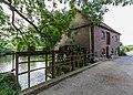 Kirchspiel, Rödder, Wassermühle -- 2014 -- 0101.jpg