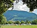 Kirchzarten - panoramio (1).jpg