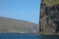 Kirkja, Faroe Islands (4).JPG