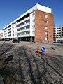 Kirkkokatu Oulu 20190509.jpg