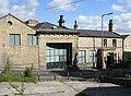 Kirkstall Brewery Buildings - geograph.org.uk - 517285.jpg