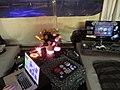KitKatClub Berlin 6.jpg
