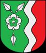 Kittlitz Wappen.png