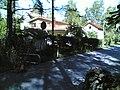Kitusentie - panoramio.jpg