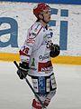 Kiviniemi Jani Sport 2012 1.jpg