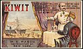Kiwit, your majesty will see that we have not only sufficient for home consumption but astonish the world by our exports of Kiwit. (front) - 8201067772.jpg