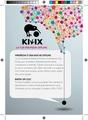 Kiwix Flyer ITA.pdf