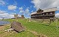 Kizhi 06-2017 img06 Oshevnev House.jpg