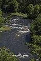 Klamath River (28275897896).jpg