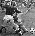 Klaus Schröder 1976.jpg