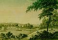 Klein Glienicke Jägerhof Hintze um 1837.jpg
