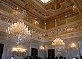 Kleiner Ballsaal (Dresden) 09.jpg