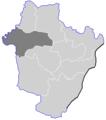 Kleingebiet Balmazújváros K.png