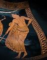 Kleophrades Painter ARV 189 77bis mission to Achilles.jpg