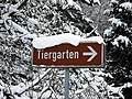 Kleve tiergarten sign winter.jpg