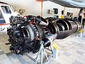 Klimov VK-1F engine used in MiG17 pic1.jpg