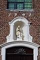 Klooster van de Grauwe Zusters-Penitenten Velzeke 02.jpg