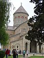 Kloster Bodbe 11.jpg