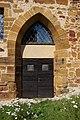 Kloster Gnadenberg 040.jpg