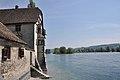 Kloster St. Georgen Stein am Rhein.jpg