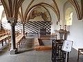 Klosterkirken (alter).jpg