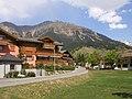 Klosters (482478420).jpg