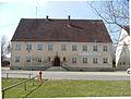 Klosterwirtschaft Klosterbeuren.jpg