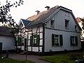 Kluse 27 (Mülheim).jpg