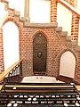 Kołobrzeg, bazylika konkatedralna Wniebowzięcia Najświętszej Maryi Panny DSCF8759.jpg