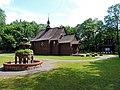 Kościół św. Wojciecha w Momotach Górnych.jpg
