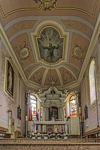 Kościół Wniebowzięcia Najświętszej Marii Panny w Michowie (4).jpg