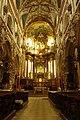 Kościół Wniebowzięcia Najświętszej Maryi Panny w Kłodzku - panoramio (2).jpg