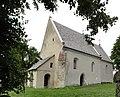 Kościół Wszystkich Świętych w Szydłowie 2014 03.jpg