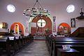 Kościół p w św Józefa Robotnika ul. Krakowska foto BMaliszewska.jpg