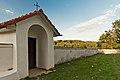 Kościół par. p.w. św. Jana Chrzciciela 5, Korzkiew.jpg
