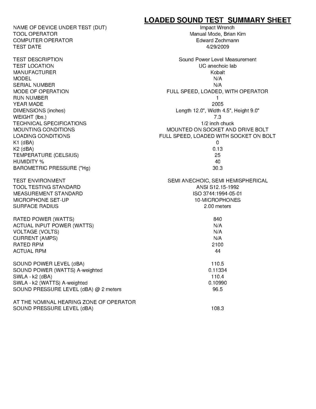 File:Kobalt loaded summary sheet.pdf - Wikimedia Commons