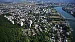Koblenz Metternich 002.jpg