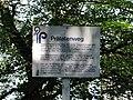 "Kochselsee - Schild ""Prälatenweg"".JPG"