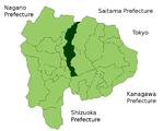 Kofu in Yamanashi Prefecture.png