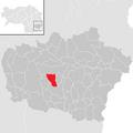Kohlberg im Bezirk FB.png