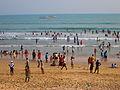 Kokrobite Beach - Ghana.jpg