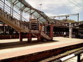 Kollam Junction foot overbridge.jpg