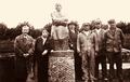 Kollwitz karl kaethe 23 july 1932 esen-roggeveld.png