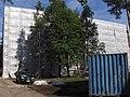 Kolurinne,Jakomäki - panoramio.jpg