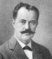 Kommerserådet Gunnar Dillner 1936.JPG