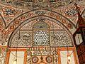 Kompleksi Xhamija e Hadumit 11.JPG