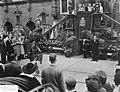 Koninklijk bezoek Friesland, Bestanddeelnr 904-2097.jpg